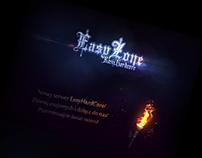 EasyZone Advertisement