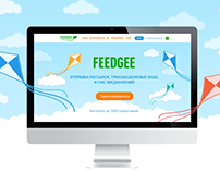 Feedgee