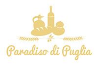 Paradiso di Puglia Brand