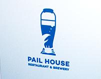Pail House Restaurant (Concept)
