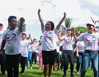 BPI Bayan International Volunteer Day 2016