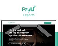 PayU Experts