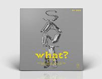 SANTII album / singles artwork
