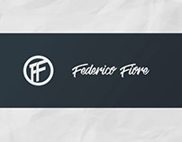 Website Introduction - federicofiore.it