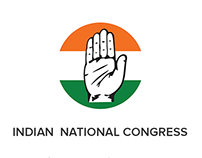 Indian National Congress Campaign
