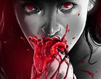 Corazón Devorado