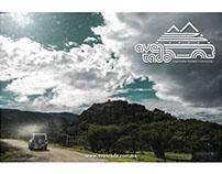 Brochure Aventado
