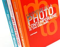 L'aventure de la photographie contemporaine