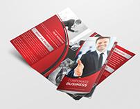 Royal Red Brochure