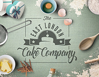 East London Cake Company