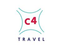 c4 travel