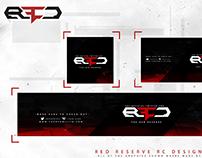 Red Reserve Social Design