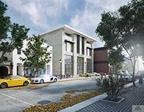 Com.Building