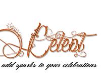 Celest Logo