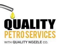 Quality Petro Services Logo