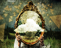 Mirror Cloud