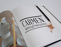 Carmen Aromas & Presentes
