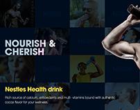 Nestles_Health drink