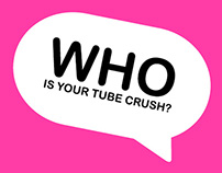 Tube Crush