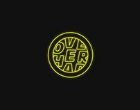 Over Head