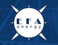 EFA energy