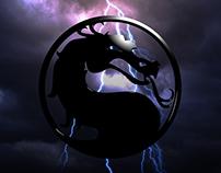 MK2 Poster Remake HD [RETRÔ]