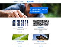 Ratzlaff Branding & Web