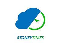Stoneytools
