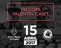 Torneo de Polo Valentín Caset