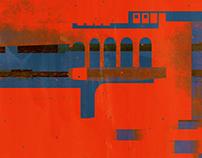 Illustration for Club Mtkvarze