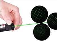 レーザーポインター高品質かつ高機能の2015の最新製品を非常にやすい