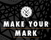 Make Your Mark (event)