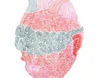 drawings / рисунки