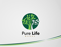 Pure Life Woods