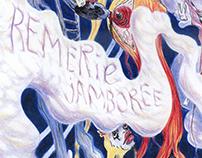 REMerie Jamboree