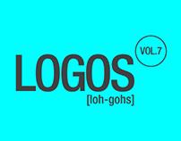 Logos Vol. 7