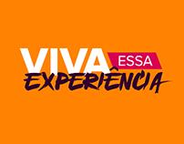 Viva essa experiência | Hotel Fazenda Salto Grande