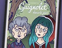Poster    Guignolet