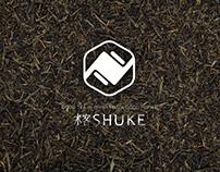 """Tea"" brand image Plan design"