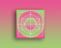 Experimental / Geometry