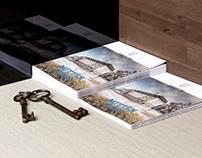 Paulsberg – Real Estate Branding