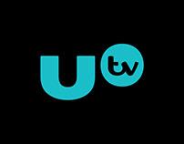 UTV Identity