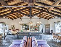 Sicilian Country House _ Taormina area _ Sicily