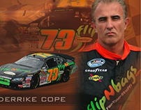 Direct Mail/Hero Cards