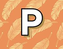 Papagayo INHOUSE