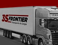 Marca - 3S Frontier