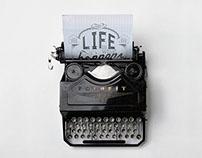 Timesheet life