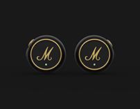 Marshall Mode Wireless