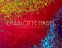 CHARLOTTE NAGEL