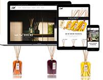 muschieri.com | website